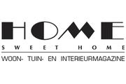 PRIVE - Scheestraat 92 - Lennik - béton imprimé rouge bordeaux